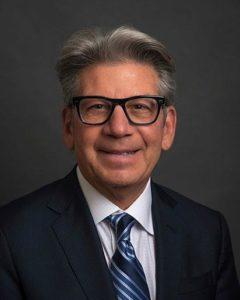Stuart Finz, new york personal injury lawyer, Headshot