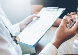 new york doctor failure to diagnose patient