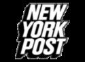 NY Post Logo